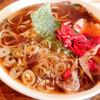 ながい - 料理写真: