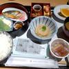 ホテルグランヴィア大阪 - 料理写真:
