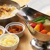 トップス - 料理写真:じっくり煮込んだ、昔ながらの欧風カレー