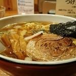 """いぶし銀 - """"ジャパン"""" (830円)"""