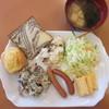 東横INN - 料理写真:朝食ビュッフェ