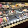 アマンデ洋菓子店 - 料理写真: