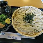 三国 - 料理写真: