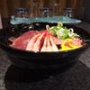 海鮮丼 若狭家 - 料理写真: