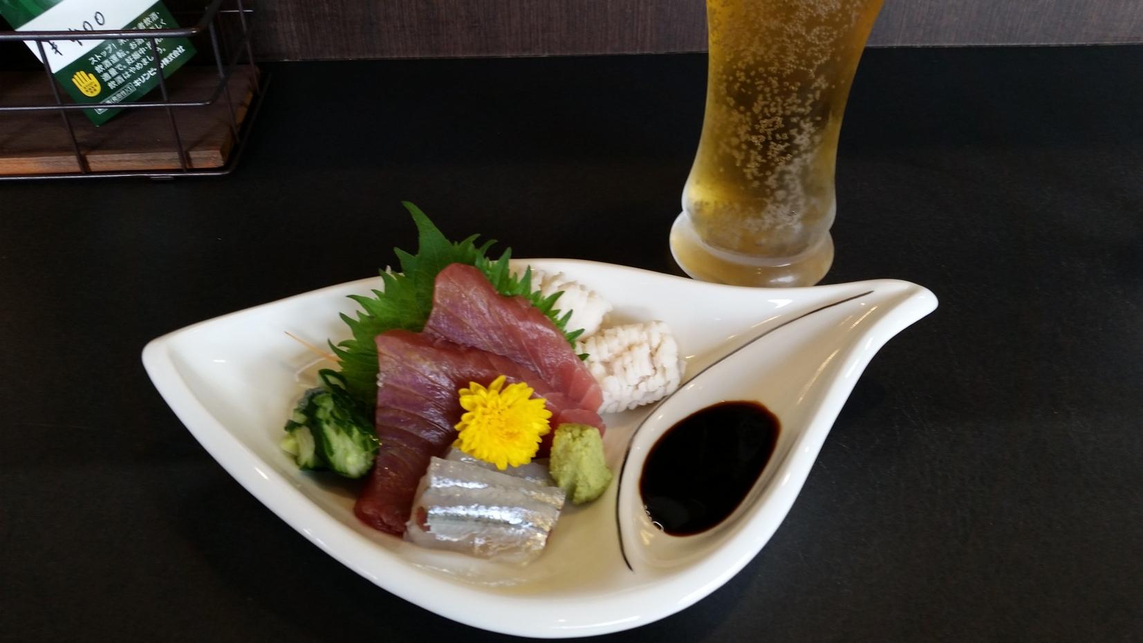 彩食健美SHU