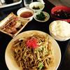 中華食彩  宮本 - 料理写真:私の基本!