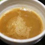 道 - スープ