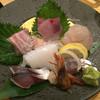 吟の小判 - 料理写真: