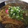 千石食堂 - 料理写真:ラーメン