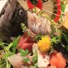 もんきち商店 - 料理写真:
