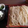 青田や - 料理写真:合もり