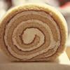 アルプス洋菓子店 - 料理写真: