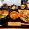 布穀薗 - 料理写真:まほろばランチ1100円