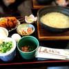 五島うどんの里 - 料理写真: