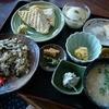 四季見茶家 - 料理写真: