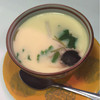 桜すし - 料理写真: