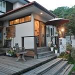 鎌倉フェリーチェ -