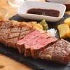 ゴブ トレス - 料理写真:リーズナブルな価格で味わえる『ゴブステーキ サーロイン』