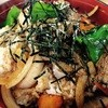 はま食堂 - 料理写真: