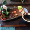 魚菜草 - 料理写真: