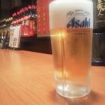 38269381 - ビールはアサヒ!