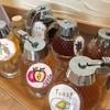 miel mie - 料理写真:☃蜂蜜☃