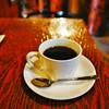 コーヒー乱歩° - ドリンク写真:コーヒー