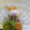 日本料理 桂 - 料理写真: