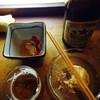 ゐ勢屋 - 料理写真:伊勢屋