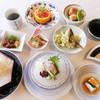 かき船 かなわ - 料理写真: