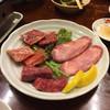焼肉飯店 - 料理写真: