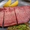しょうき - 料理写真: