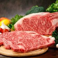 ♪黒毛和牛の本当の味をお楽しみ下さい♪