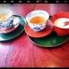 丸正醸造 - 料理写真: