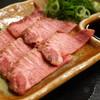 神戸マッスルホルモン - 料理写真: