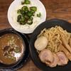道玄家 - 料理写真:つけ麺