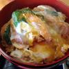 稲ぎく - 料理写真: