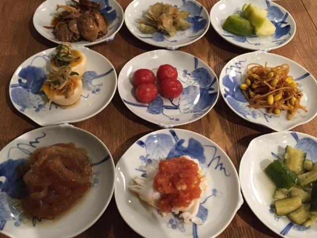 中国料理マスキ