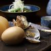 蛸焼とおでん くれ屋 - 料理写真: