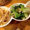 焼肉葉山 神戸三田牛 - 料理写真: