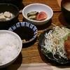 ニュースカフェ - 料理写真: