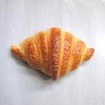 トシオークーデュパン - クロワッサン