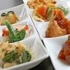 天橋立ワイナリー - 料理写真:地元食材を使用した手づくりメニューが常時30種類以上