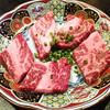 花たれ - 料理写真: