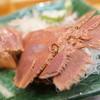 鮨処 西鶴 - 料理写真:ウチワエビ