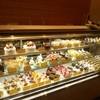 CAKE SHOP PHI - 料理写真: