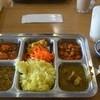 インドレストラン PREM - 料理写真:ランチバイキング