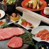 飛騨牛一頭家 馬喰一代 名古屋 - 料理写真: