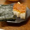 そば処 和邑 - 料理写真: