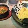 越後つけ麺 維新 - 料理写真:
